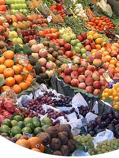 Market_fruits