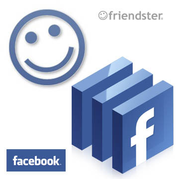 Smiley-facebook