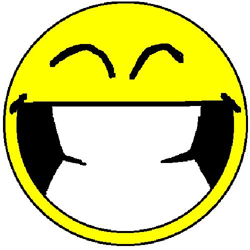 Big_smile