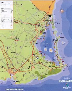 Mar-menor-map-67