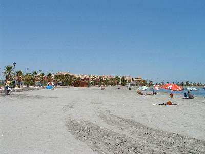 Mar-menor-beach-2