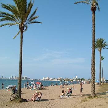 Mar-menor-beach-4