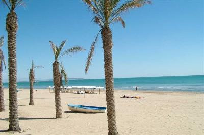 Mar-menor-beach-3