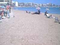 Torrevieja_playa_del_acequion