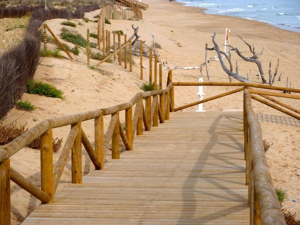 Playa-del-vivers