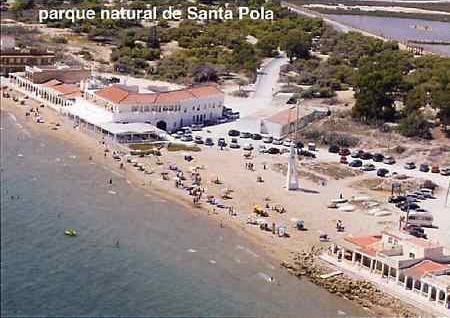 Galicia-ariel_hostal-galicia-2