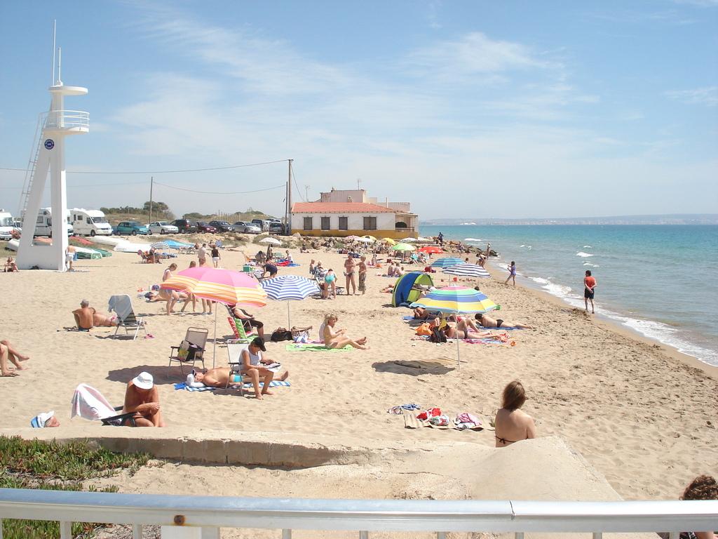 La-marina-beach_005