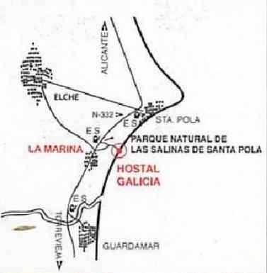 Galicia-map_hostal-galicia-3