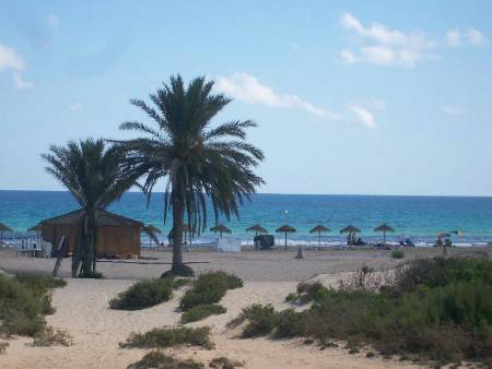Gran_alacant_carabassi-beach-bar