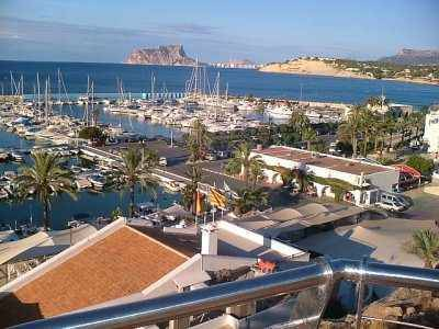Moraira-view-to-calpe