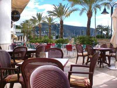 Moraira-pavement-cafe