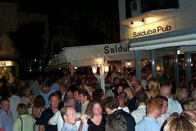 Puerto-banus-nightlife