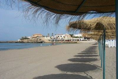 Javea_s-arenal-beach