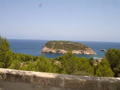 Portichlo-island-javea