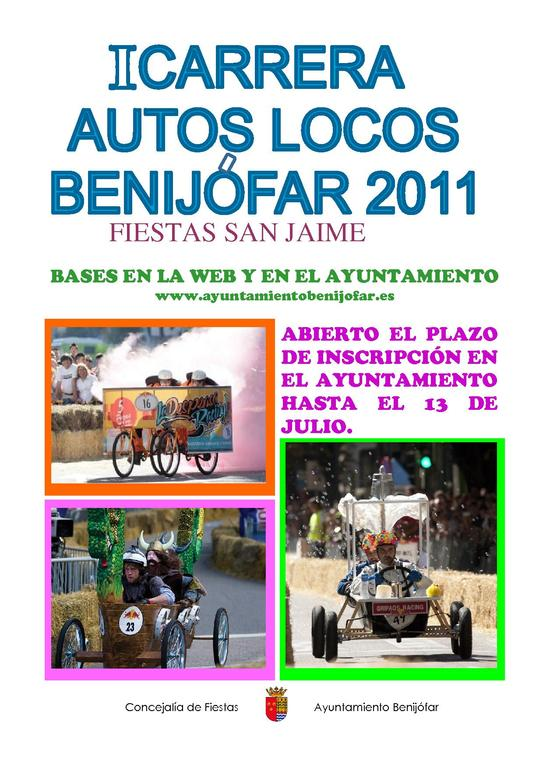 Cartel-autos-locos2