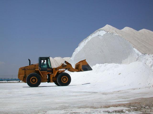 Dscn2438-salt