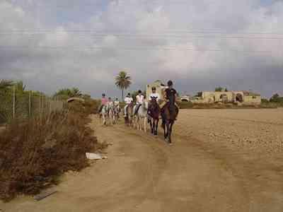 El-rancho-3