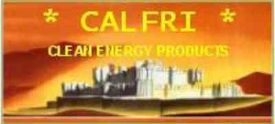 Cal-calfri-1