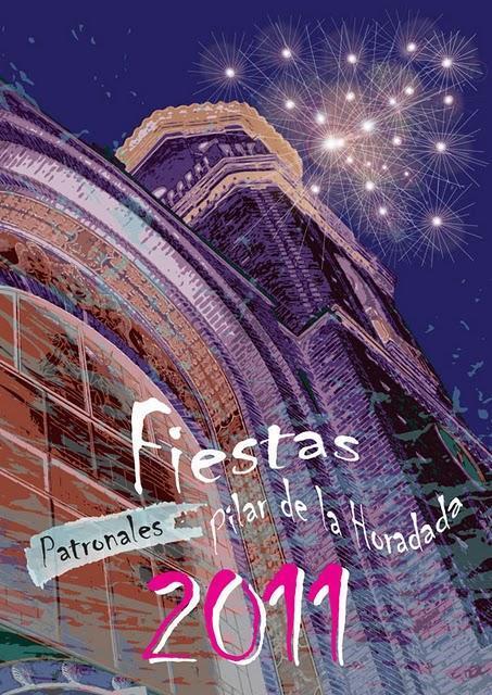 Pilar-horadada-fiestas-patronales-virgen-del--l-iezmmh