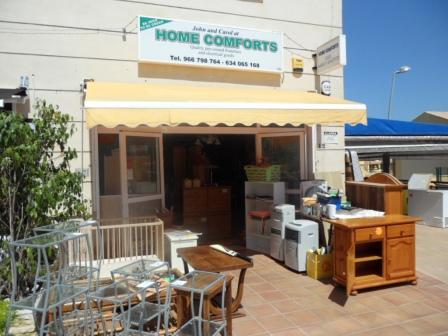 Home_comforts