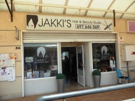Jakki_s