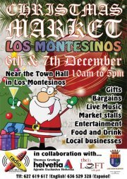 Christmas_market_-_los_montesinos