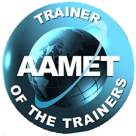 Aamet_seal_trainer_of_trainers