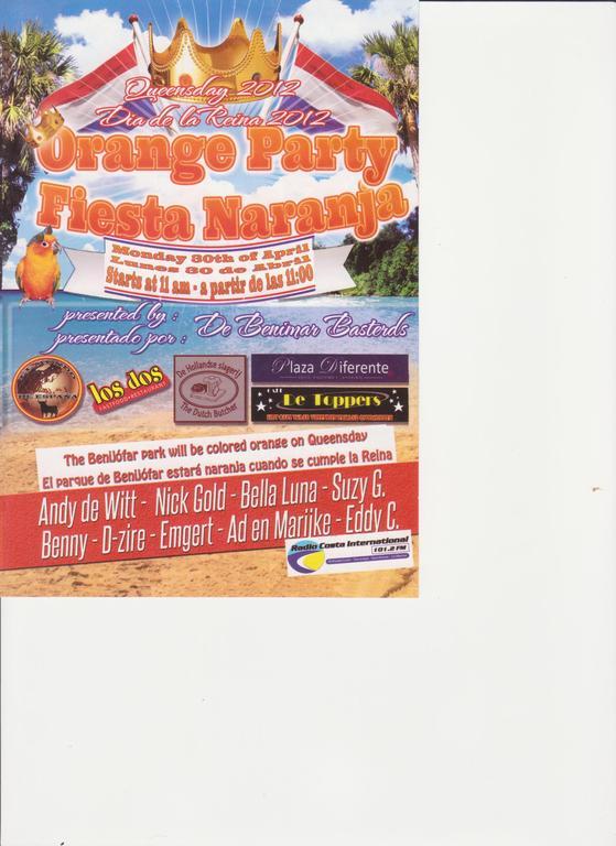 Orange_party_poster