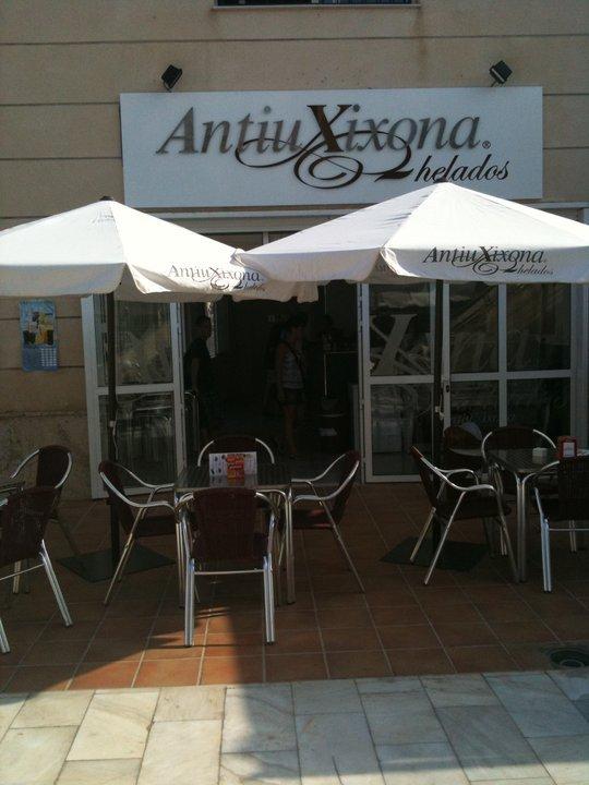 Antiu_xixona