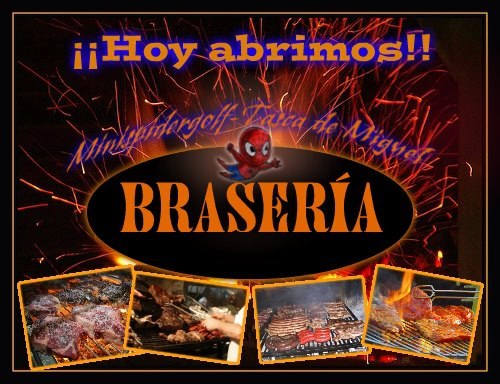 Portada_braseria
