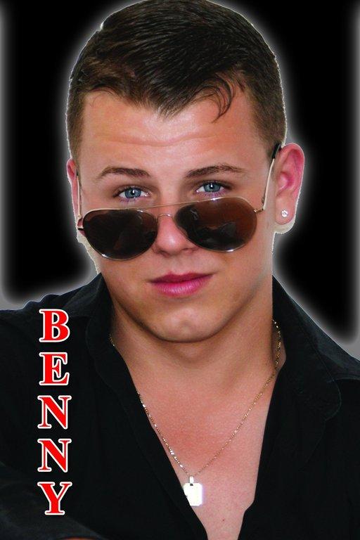 Benny-2
