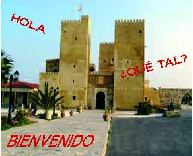 Spanish_conversdational_class