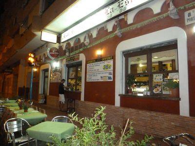 La-estasion-torrevieja_p1000737