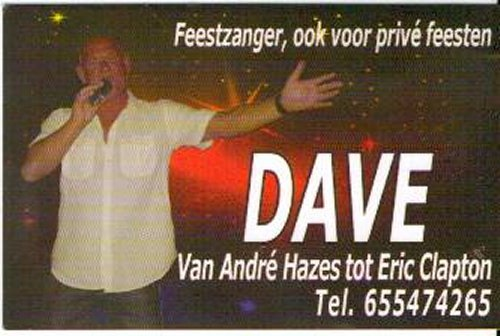 Dutch-dave-large