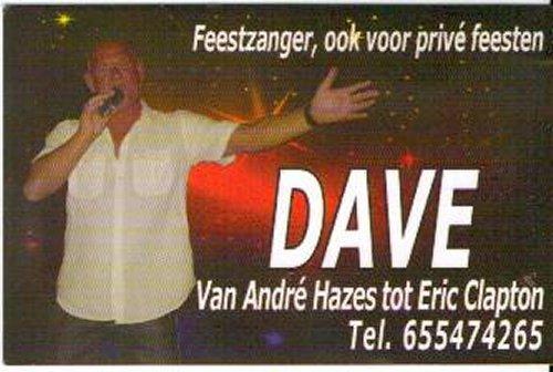 Dutch-dave-large
