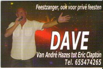 Dutch-dave