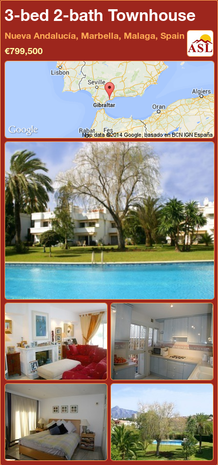 Bed Bath And Home Marbella