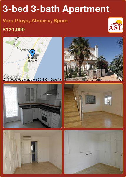 Bank Owned Beach Houses For Sale Spain