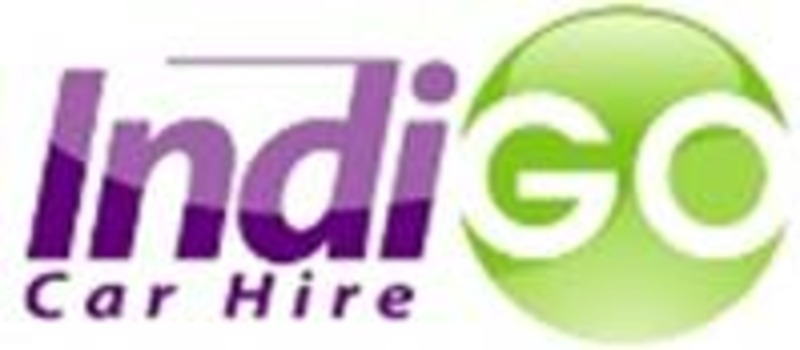 Car Hire Franchise For Sale Uk
