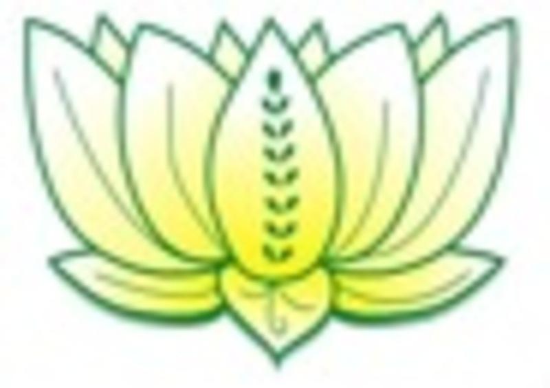 erotisk massage i göteborg sunshine thai massasje