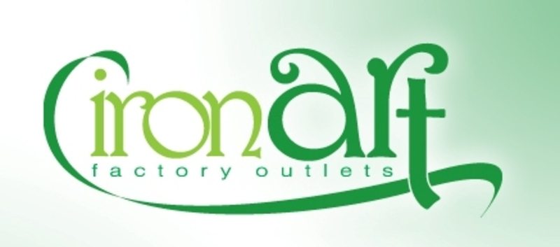Deals direct online help centre
